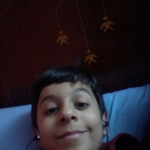 user178383937's avatar