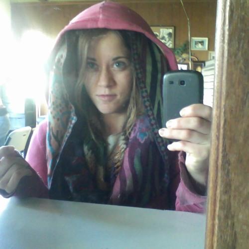 Heatherdeag's avatar