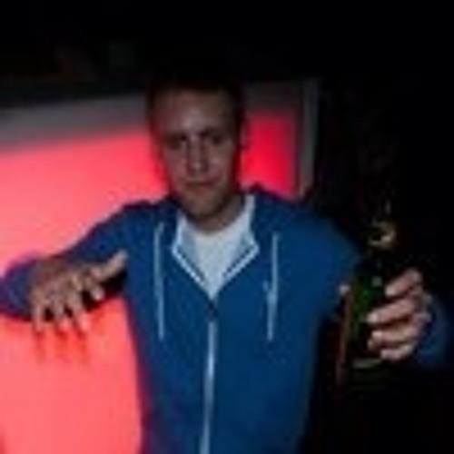 Owen Hughes's avatar