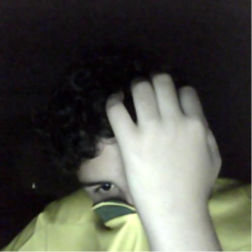 Jose Adriano 2's avatar