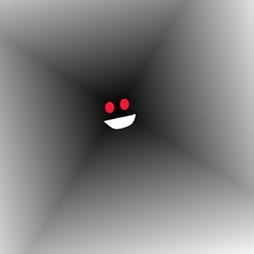 nansou40's avatar
