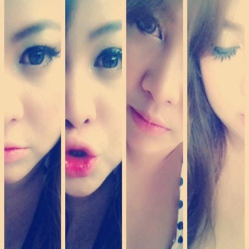 Baby-Girl's avatar