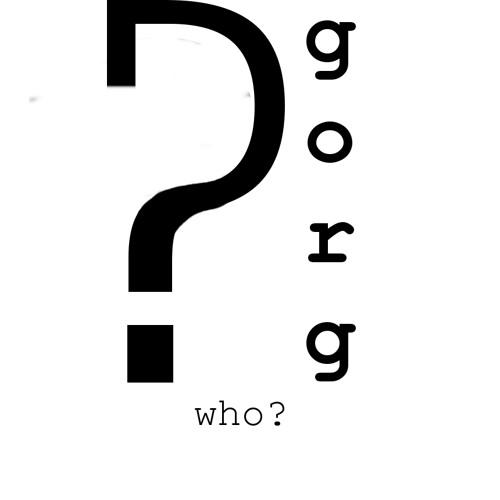 Debatable Gorg's avatar