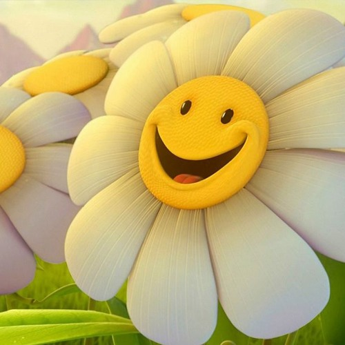 dopeflowers's avatar