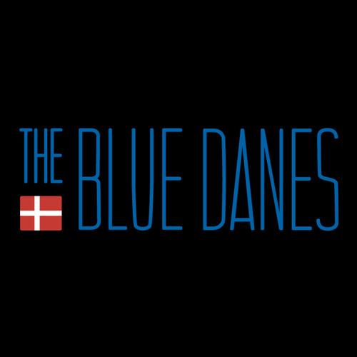 thebluedanes's avatar