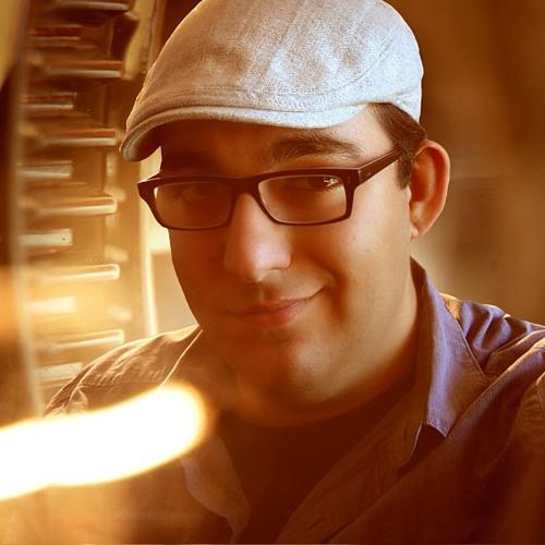 HelveticaHero's avatar