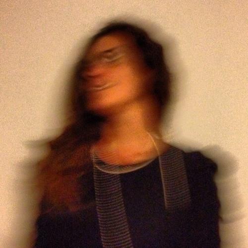 Barbara Nencioni's avatar