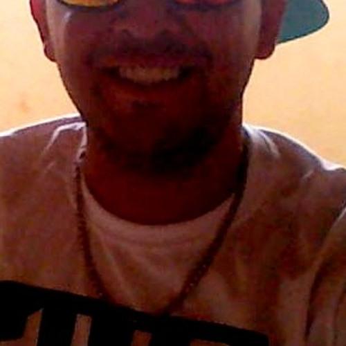 Lucas Henrique 49's avatar