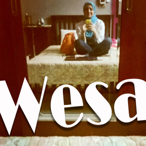 Wissam A. Saleh's avatar