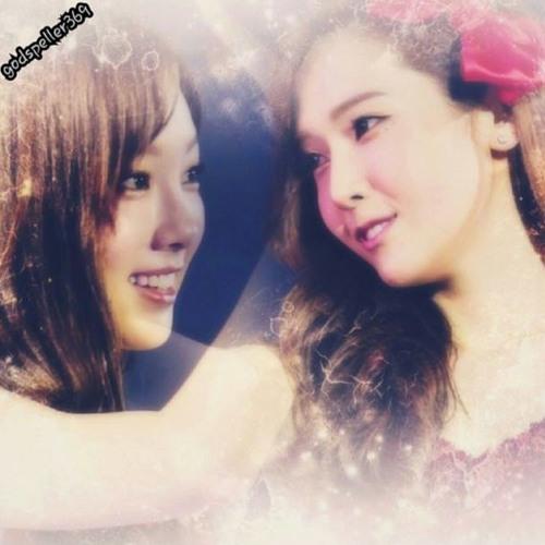 Taeka Kim Karen's avatar