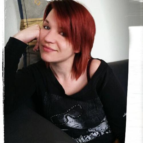Andrea Hofmann's avatar