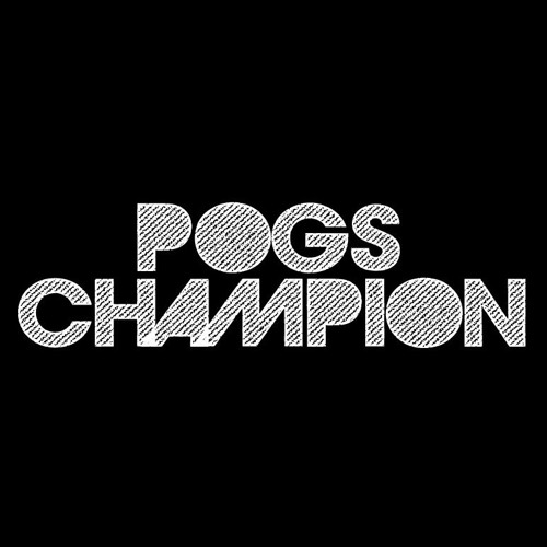 Pogs Champion's avatar