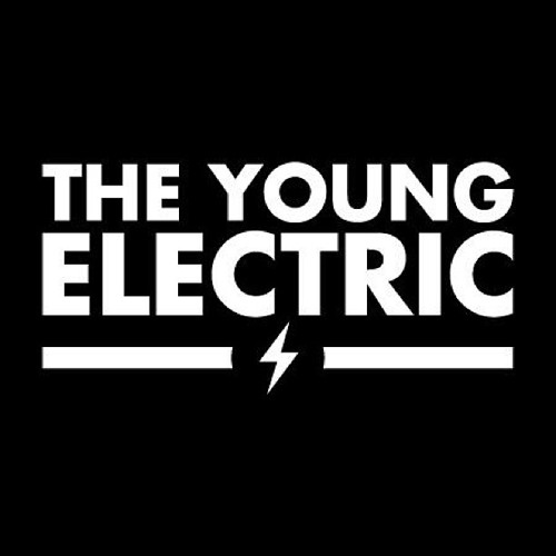 The Young Electric's avatar