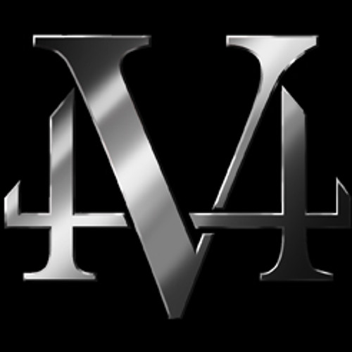 454LifeEnt's avatar