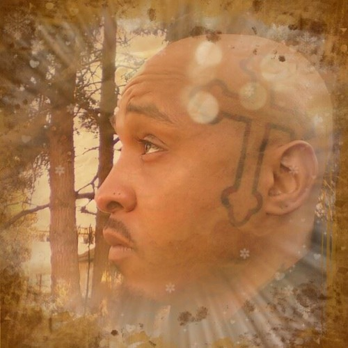 Legatee1341's avatar