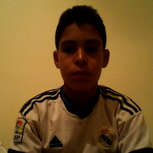 mohamed khaldi 2's avatar