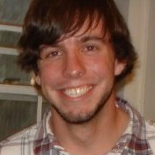 Jeb1's avatar