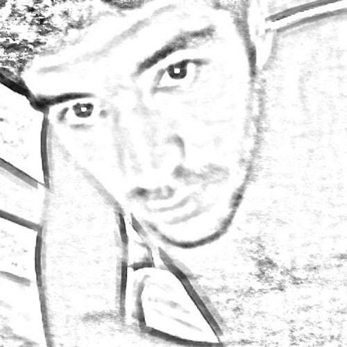 an dre's avatar
