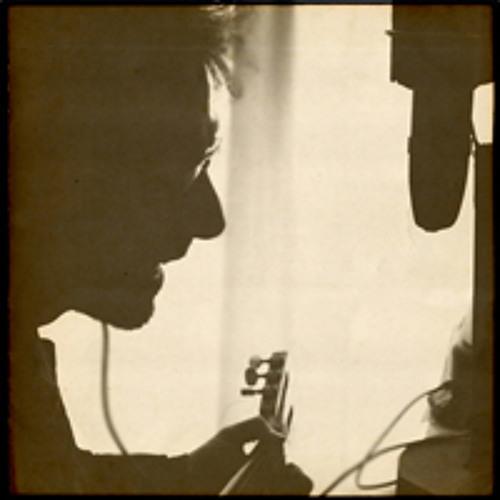 Larry Forte's avatar