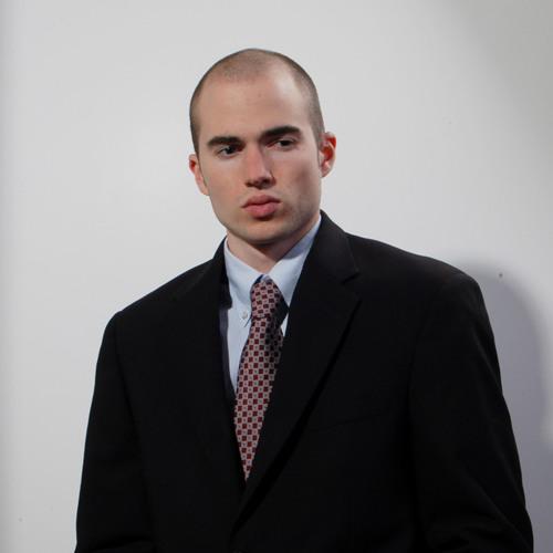 j.garcia125's avatar