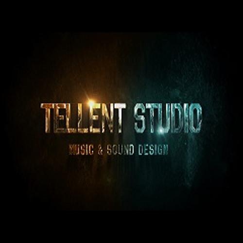 Tellent Studio's avatar