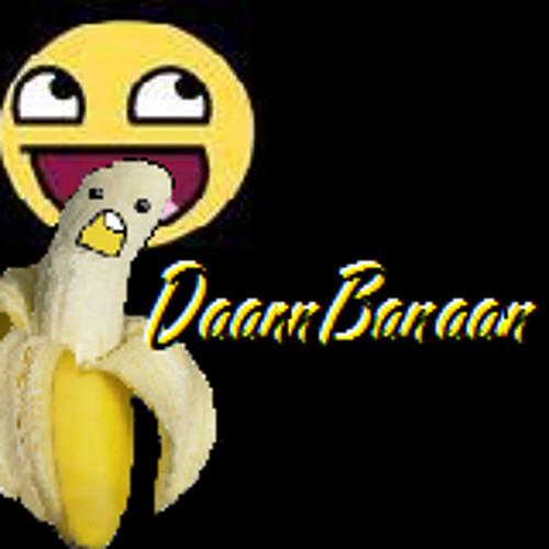 daambanaan's avatar