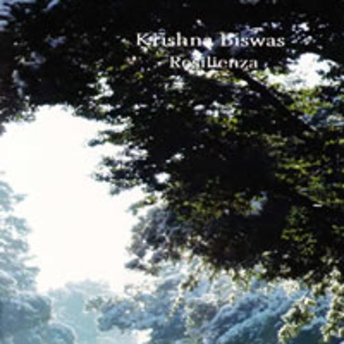 krishna biswas's avatar