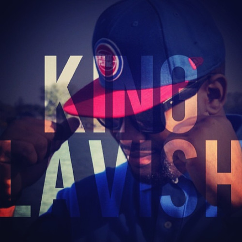 King lavish's avatar