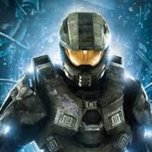 Halo 27's avatar