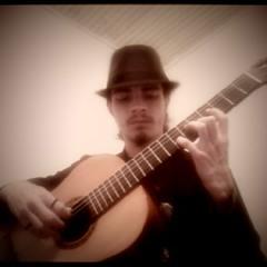 Lucas De Melo Dulce