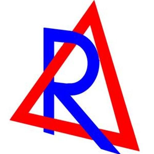 Raichel De Freitas's avatar