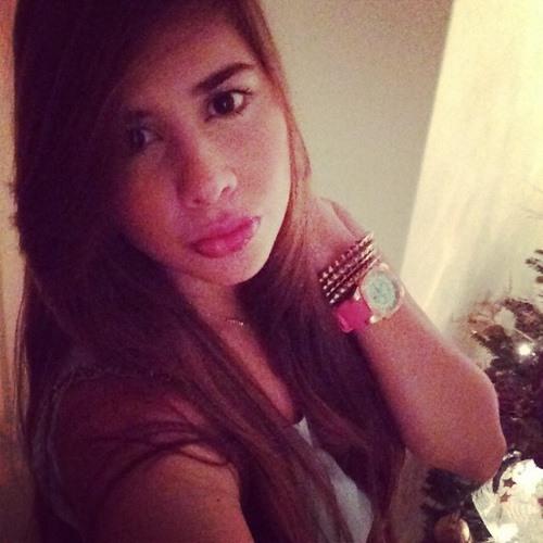 Vanessa Yndriago's avatar