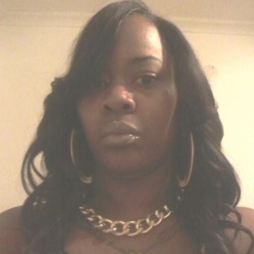 shoinese's avatar