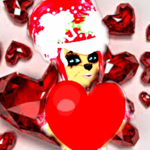 MusicIsMelody<3's avatar