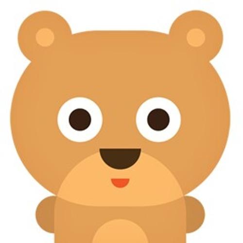 user495450181's avatar