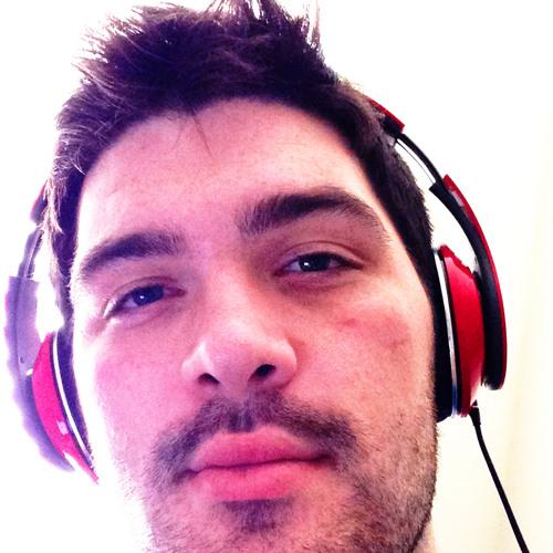 sandpaper623's avatar
