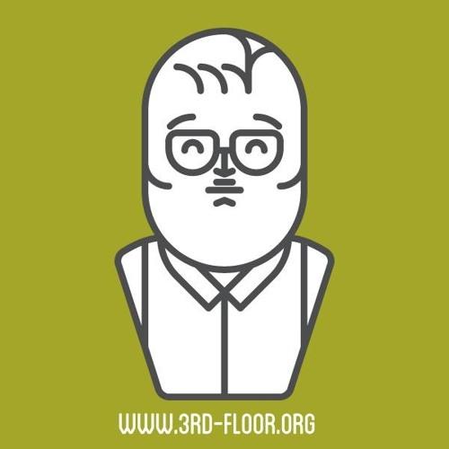 Maarten Uyttendaele's avatar
