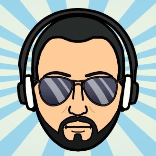 Berry Eight's avatar