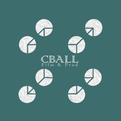 cballfilms's avatar