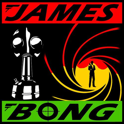 James B0ng's avatar