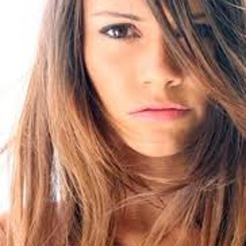 Sonia Pici's avatar