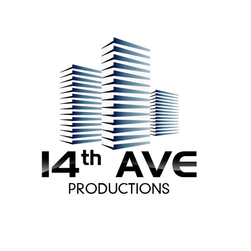 14thAveProductions's avatar