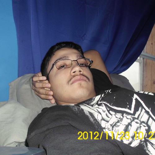 Jacob_Torres 9687's avatar