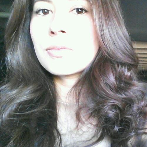 andreajquezada's avatar