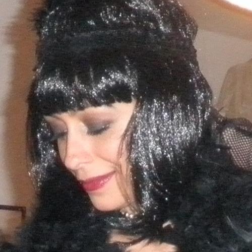 Catherine12's avatar