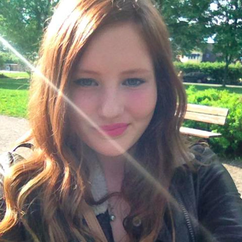 Sabina Forsberg's avatar