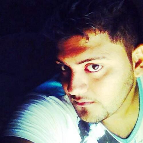 uNfaithfull Hamza's avatar