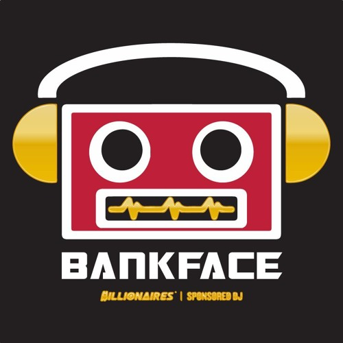 BankFace(Digital Rapport)'s avatar