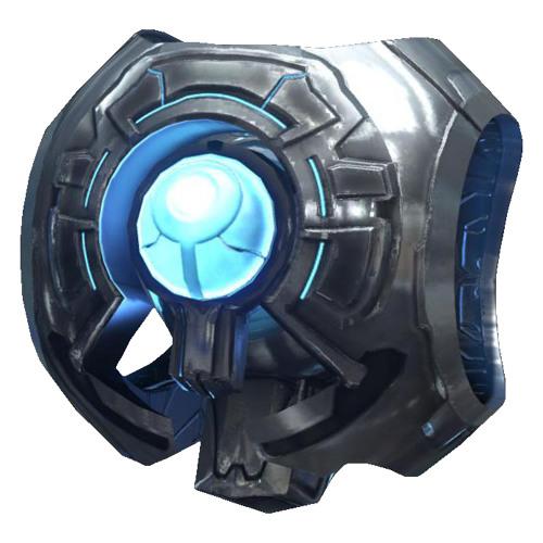 Prestige141's avatar