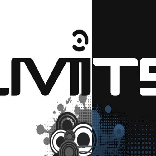 LiViits's avatar
